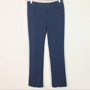The Original Limited Collection Drew Pants Blue 6R